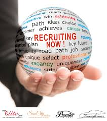 jobs at the elite cars latest careers get an opportunity explore career opportunities at the elite cars