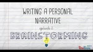 narrative essay prompts for th grademqdefault jpg