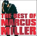 Best of Marcus Miller