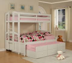 bedroom lively colorful boys room space saving bunk bed designs white with kids room designs bedroom kids designs bunk