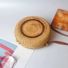 Buy <b>rattan bag</b> and get free shipping on AliExpress.com