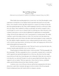 community service essay for high school students community service essay for highschool students custom essays uk community service essay for highschool students