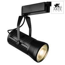 <b>ARTE LAMP A6330PL</b>-<b>1BK Светильник</b> Потолочный ...