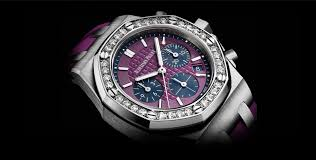 The most sophisticated <b>sports watches</b> for <b>women</b> on-the-go