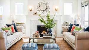 Jute Rug Living Room Photo Page Photo Library Hgtv