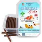 Купить <b>Лакомство MEDITERRANEAN IBERICAS Sticks</b> Serrano ...
