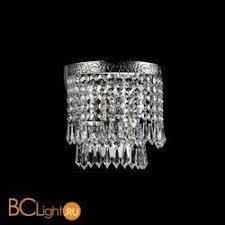 Купить предметы освещения коллекции <b>Fabric</b> бренда <b>Maytoni</b> в ...