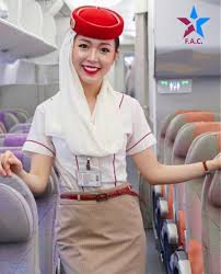 flight attendant club top 15 cabin crew for 2017