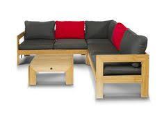 <b>Комплекты</b> садовой мебели: лучшие изображения (10) | Мебель ...