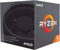 <b>Процессоры AMD</b> купить в Киеве: цена, отзывы, продажа ...