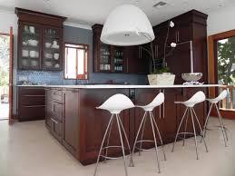 gallery outdoor kitchen lighting: kitchen pendant lighting home intended for outdoor kitchen lighting