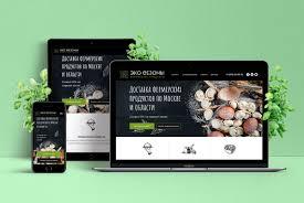 Blog — <b>Unicorn</b> Studio Moscow