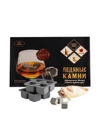 Камни для <b>виски</b> Icestones конверт (16 камней, 2 формы) <b>ICE</b> ...