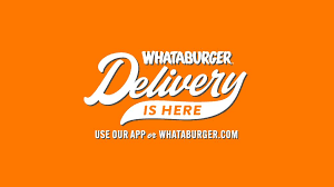 Whataburger Gift Cards and Gift Certificates - Dallas, TX | GiftRocket
