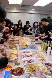 new office party crowe horwath hk cpa limited office party 1