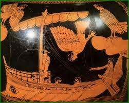 """Résultat de recherche d'images pour """"civilisation grecque"""""""