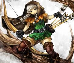 avatar de Arwen