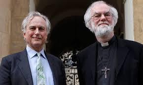 The Selfish Gene by Richard Dawkins – book review | Tim Radford ... via Relatably.com