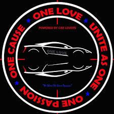 <b>One Love Car</b> Events - Home | Facebook