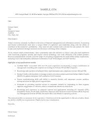 cover letter templates microsoft template cover letter templates microsoft