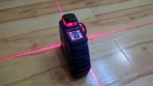 Стоит ли покупать дорогой лазерный <b>уровень</b>? Обзор bosch gll <b>3</b> ...