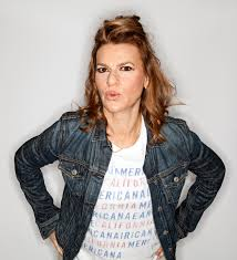 sandra bernhard to appear at trinity cathedral for a sandra bernhard to appear at trinity cathedral 30 for a cabaret evening