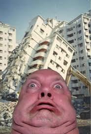 Ugly Face | Know Your Meme via Relatably.com