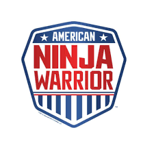 Las Vegas National Finals Stage 4 Results | 2019 American Ninja ...