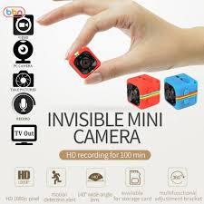 <b>SQ11 Mini Camera Micro</b> Cameras 1080P HD Small Video High Qua