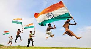independence day th august speech essay for students