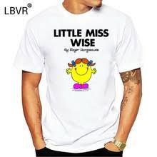 Отзывы на Little Miss <b>T</b> Shirts. Онлайн-шопинг и отзывы на Little ...