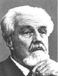 Konrad Lorenz (1903-1989) est à l'origine de la théorie de ... - lorenz_konrad