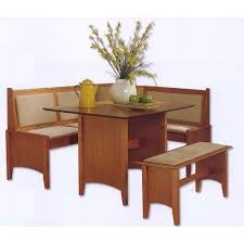 room buy breakfast nook set: buy dinettes amp breakfast nooks at wayfair enjoy free shipping amp browse our great selection of kitchen amp dining furniture wine racks sideboards and more
