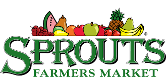Image result for sprouts market