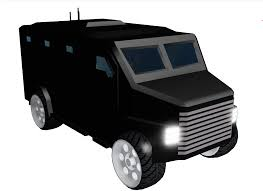 <b>SWAT Van</b> | Mad <b>City</b> Roblox Wiki | FANDOM powered by Wikia