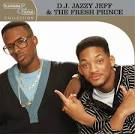 Too Damn Hype by DJ Jazzy Jeff & the Fresh Prince