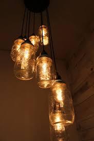 1000 ideas about mason jar lamp on pinterest jar lamp fabric lampshade and jar lights austin mason jar pendant lamp