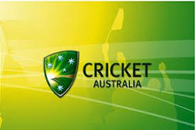 Image result for cricket australia