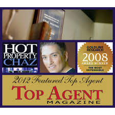 chaz walters hot property coldwell banker real estate agents chaz walters hot property coldwell banker real estate agents 3740 n southport ave lakeview chicago il phone number yelp