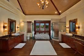 corner shower units bathroom asian with asian bath ceiling lighting chandelier crown molding glass shower enclosure ceiling wall shower lighting