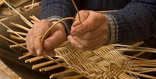 artesanía bilaketarekin bat datozen irudiak