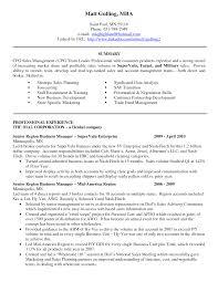 leadership resume sample  seangarrette corestaurant team leader resume sample   leadership resume