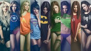 women venom iron man hulk green lantern batman superman aquaman captain america thor wallpaper hd batman superman iron man