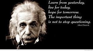Top learning quotes and sayings