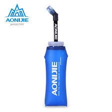 AONIJIE E4082 Waterproof Adjustable Sensitive LED Headlight ...