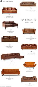 1000 ideas about brown leather sofas on pinterest leather sofas sofas online and leather couches cheyanne leather trend sofa