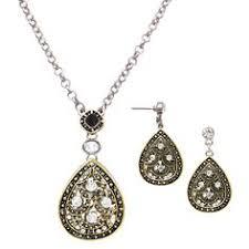 Stheanoo Cute Necklaces Fashion <b>Personality</b> Pendant <b>Ornament</b> ...