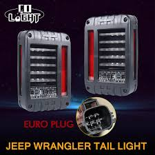 marloo car led 7 inch round headlight conversion kit for vw beetle classic volkswagen 1950 1979 jeep wrangler hummer harley