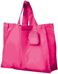 <b>Travel Blue</b> The Mini Bag: Amazon.co.uk: Clothing