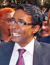 Irfan Alam - 06rickshaw1